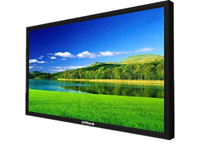 HD-monitor