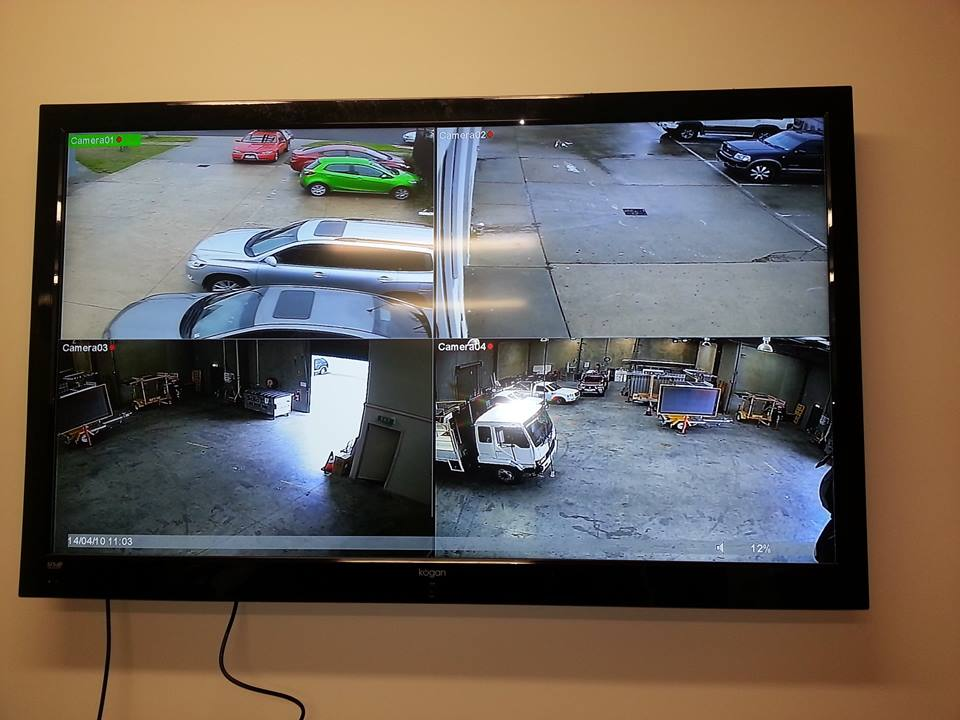 IP-CCTV-camera-video-display-4