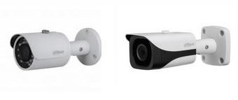 bullet-cctv-security-cameras
