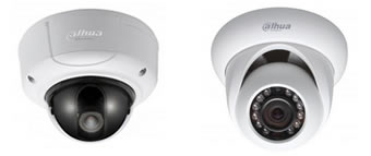 dome-eyeball-cctv-security-cameras