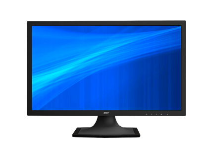 hd-lcd-monitor