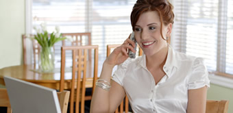 services-phone-cabling-repairs