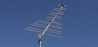 services-tv-antenna-installations
