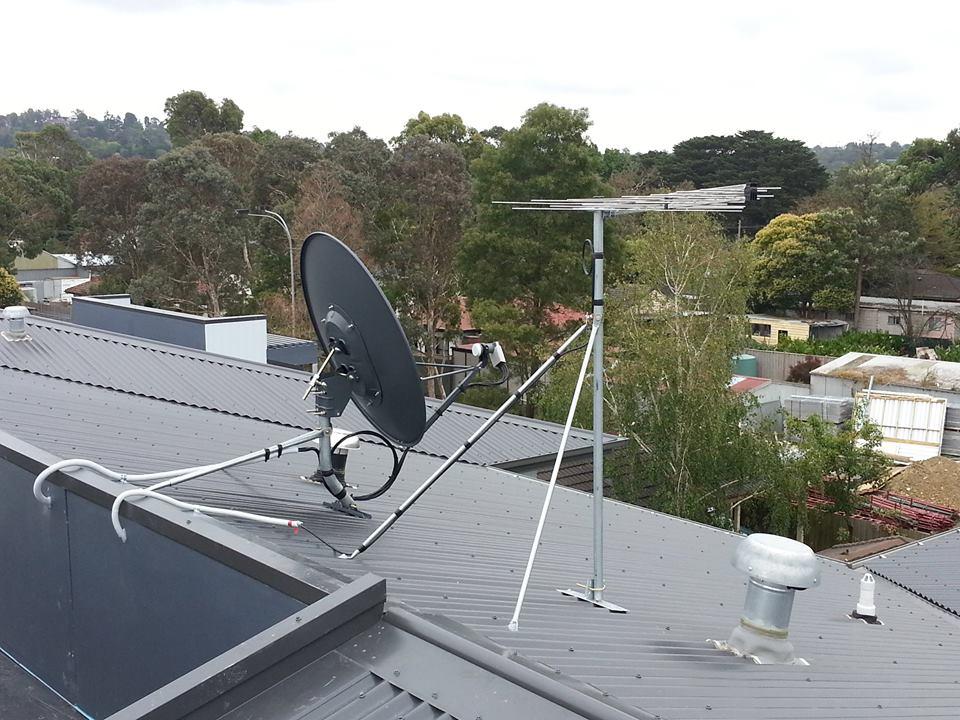 tv-antenna-installation-2