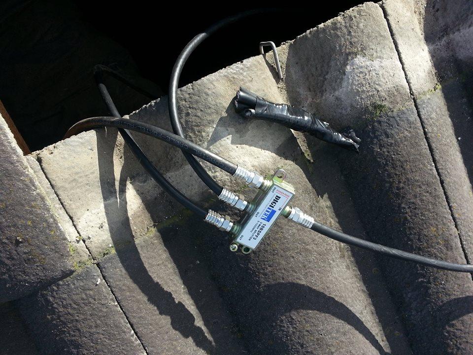 tv-antenna-repairs