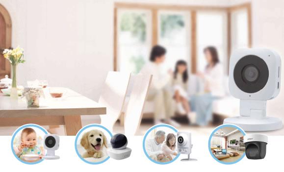 wireless-cctv-camera-systems