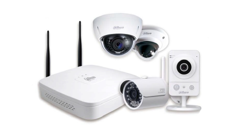 wireless-cctv-security-camera