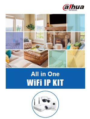 WiFi Kit