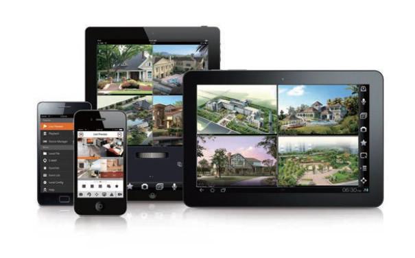 cctv-remote-access-2